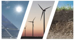 diverse energy portal providing integrated solutions