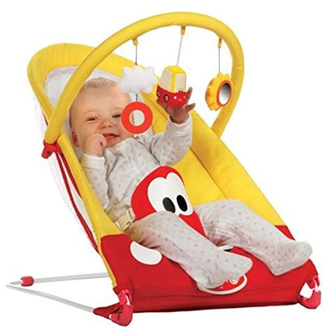 reclining baby bouncer new tikes cozy coupe car baby rocker bouncer