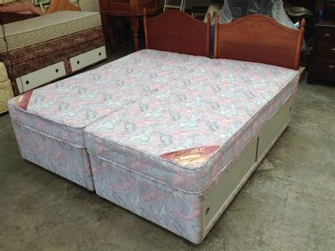 cumfilux single bed mattress hardly used two available deliver brierley hill