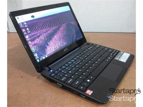 Modem Notebook Acer laptop acer aspire szalon 225 llapotban 3g modem 250 gb vas 225 rnap is notebook startapro hu