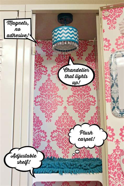 where can i buy a locker chandelier best 20 locker chandelier ideas on small