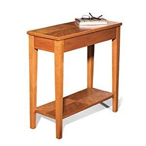levenger no room for a table table