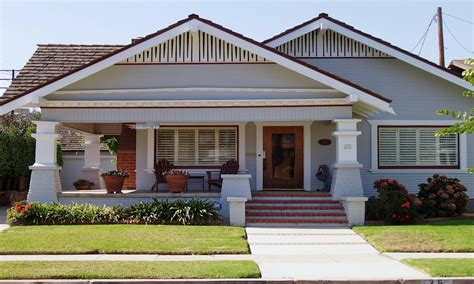 california style house california craftsman bungalow california craftsman