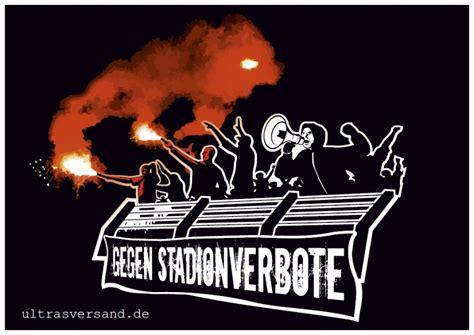 Aufkleber Bestellen Ultras by Aufkleber Gegen Stadionverbote Gratis Ultras Dynamo