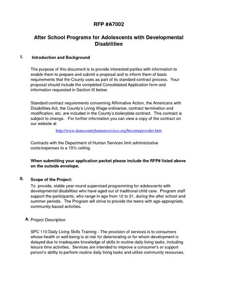 Service Agreement Cover Letter Cover Letter For Contract Agreement