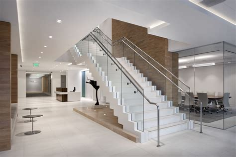 office stairs design inside rs investments san francisco offices office