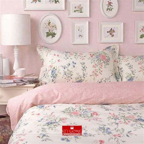 ikea bedding sets online get cheap ikea beds aliexpress com alibaba group