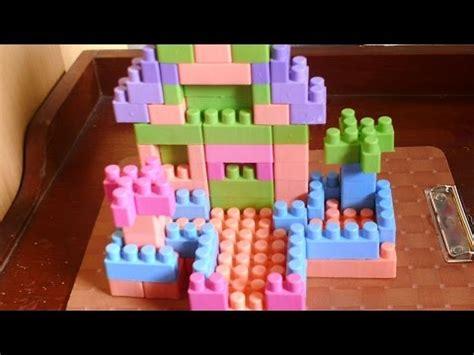 cara membuat rumah lego dari kardus download video lego house membuat rumah unik dari lego