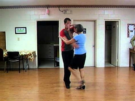 swing dance lessons youtube west coast swing dance lesson 6 by shawn swaithes youtube