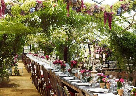 garden wedding venues south east 117 best images about greenhouse cafe on nessy chic restaurant and amsterdam