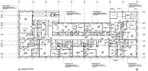 tate residences floor plan 100 tate residences floor plan tate modern london