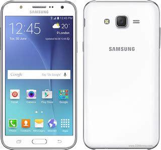 Samsung Kamera Besar harga samsung galaxy j7 spesifikasi layar lebar dan kamera