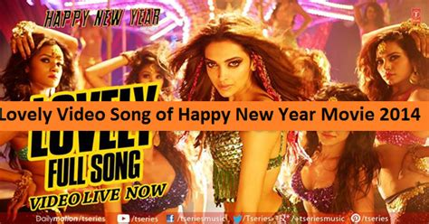 happy new year song mp3 lovely hd audio mp3 song happy new year