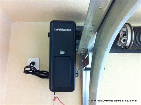 Liftmaster Side Mount Garage Door Opener by Images Of Side Mounted Residential Garage Door Opener