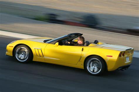 2010 corvette grand sport specs chevrolet corvette convertible corvette grand sport