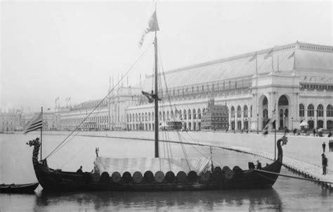 viking longboat exhibition viking ship wikipedia