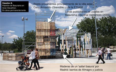 casas mejorada del co imaginarios de la ciudad del futuro madrid 191 ciudad red