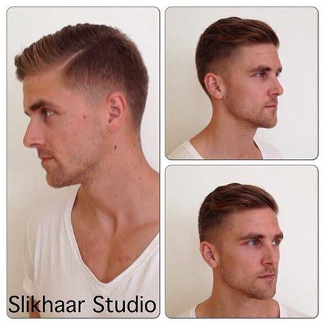 slikhaar hairstyles slikhaar studio hair pinterest studio and haircuts