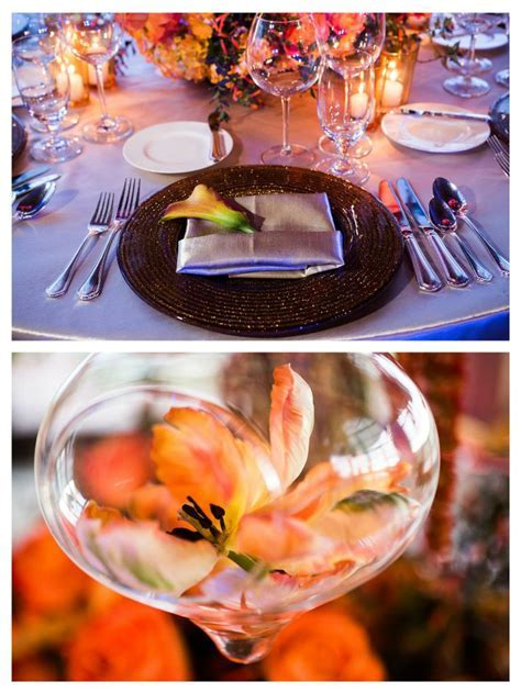 Pin by Hawaii Weddings by Tori Rogers on Sunset Wedding