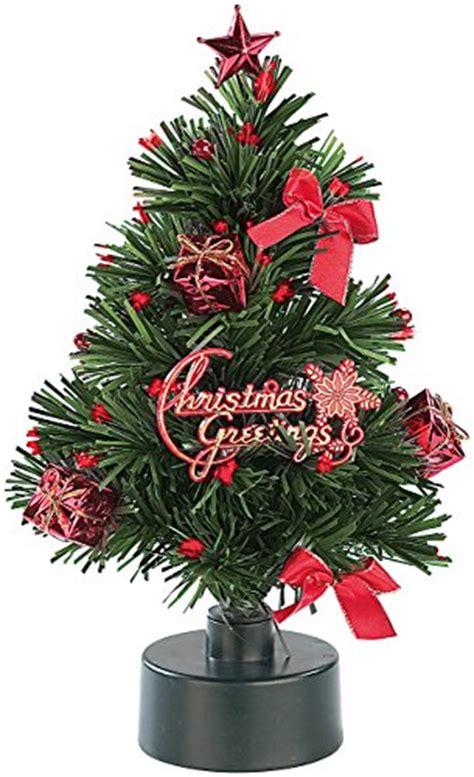 preisvergleich pearl weihnachtsbaum f 252 r lkw led