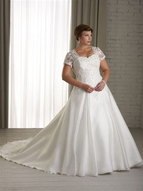 imagenes vestidos de novia manga corta vestido de novia manga corta
