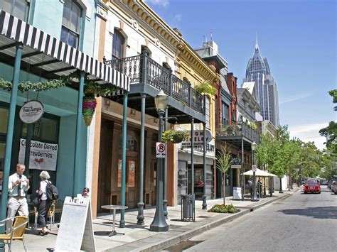 house plans mobile al 8 things to do in mobile alabama southern living