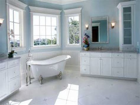 miscellaneous relaxing bathroom colors interior - Calm Bathroom Colors