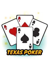 home domino capsa susun  judi poker remi domino qq bandar qq
