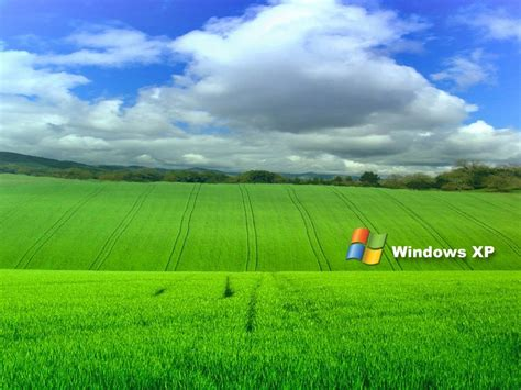 hd windows xp wallpapers