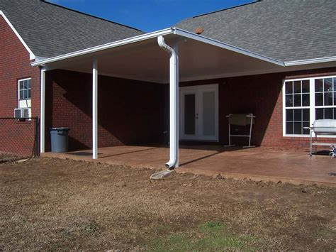 Baton Rouge Patio Covers   Patio Covers & Patio Awnings