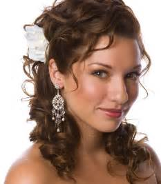 wedding hairstyles for curly hair wedding hairstyles for short curly hair hairstyle album