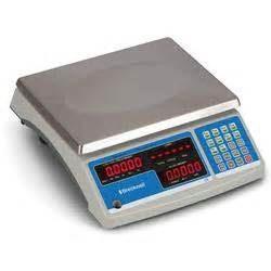salter brecknell b140 general purpose counting scale 60 lbs ebay salter brecknell b140 60 coin counting scale 60 x 0 002 lb coupons and discounts may be available