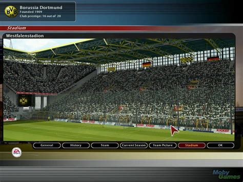 total club manager 2005 windows downloads the iso zone