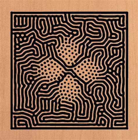 design pattern react simple reaction diffusion pattern for cnc reaction
