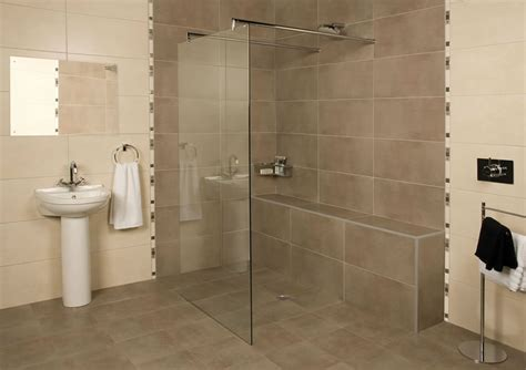 wet room bathroom ideas wet room walk in showers ideas gallery wetrooms online