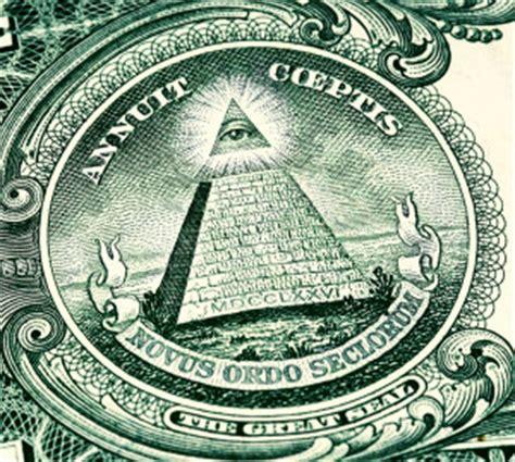 illuminati america a brief history of freemasonry and the illuminati
