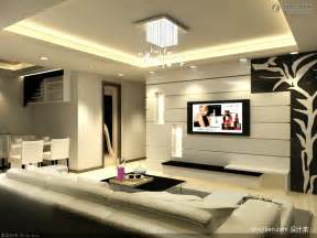 Modern living room modern living room design modern living room