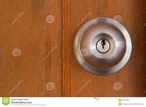 Outdoor Door Knobs by 20 Exterior Door Knobs Carehouse Info