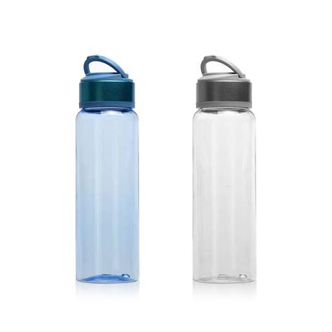 New Tritan Bottle by Tadred Tritan Bottle