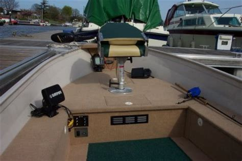 v bottom jon boat accessories gerry castles beautiful jon boat details about your
