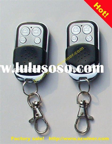 jeeppass used cars for sale consumer reports best keyless entry car systems car remote