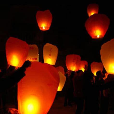 lanterne volanti roma lanterne volanti eventin animazione roma