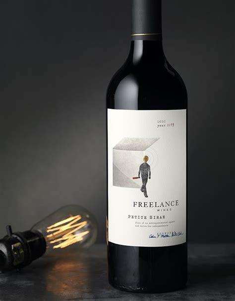 best wine label design 1000 images about wine spirits design on
