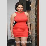 Namitha Weight Gain 2017 | 700 x 1000 jpeg 340kB