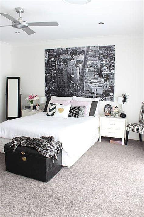 Kemeja Cowok New M City Black Grey 50 fotos de quartos decorados ba 250 s