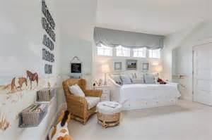 coastal bedroom ideas home stories a to z coastal decorating ideas
