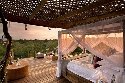 luxury at its best south african house by antoni associates lion sands game reserve south africa thecoolist the
