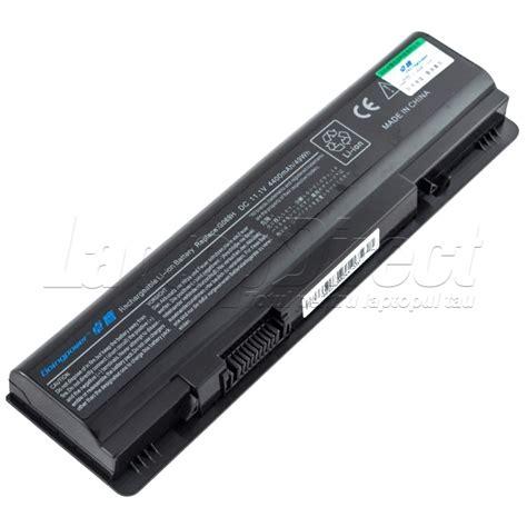 Batre Laptop Dell Ori baterie laptop dell vostro pp37l