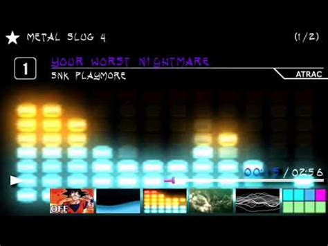 themes for psp 6 60 psp theme tema ctf dbz 6 xx ecfw 6 60 tn x youtube