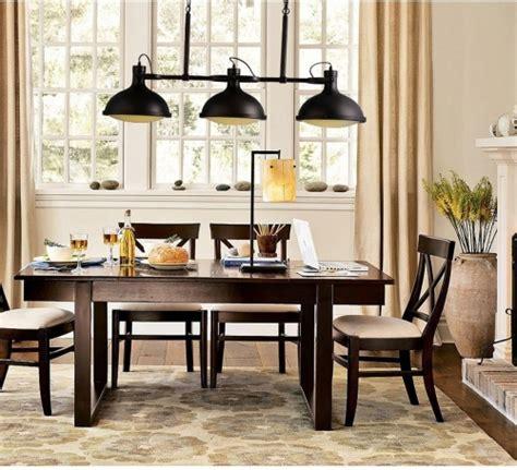 Table Salle à Manger Billard by Table A Manger Billard